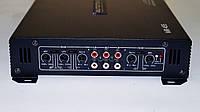 Автомобильный усилитель звука Autotek MR-455 8000 Вт, фото 5