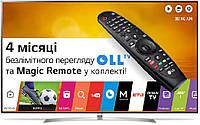 Телевизор LG OLED55B7V, фото 2