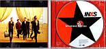 Музичний сд диск INXS Definitive (2002) (audio cd), фото 2
