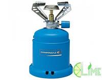 Газовая горелка, Campingaz Camping 206