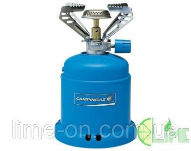 Газовая горелка, Campingaz Camping 206 - LIME online магазин в Харькове