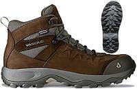 Ботинки туристические Vasque Vista (M7410)