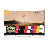 Телевизор LG OLED 77EC980V, фото 2