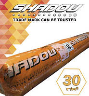 "Агроволокно ""Shadow"" 4%  белое 30 г/м²  9,5 х100 м."