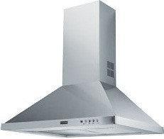 Кухонная вытяжка Franke FDL 764 XS