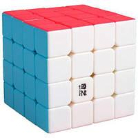 Кубик Рубика 4x4x4 QiYi QiYuan (Без наклеек)