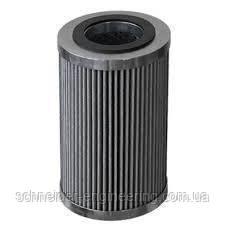 WIRTGEN 10045452 45452 Фильтры гидравлики