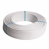 Fırat Plastik A.Ş Труба для теплого пола Firat PE-Xb 16х2,0 с кислородным барьером (160)