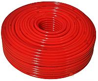 Giacomini Труба для теплого пола Giacomini PE-X 16х2,0 c кислородным барьером (240/600)