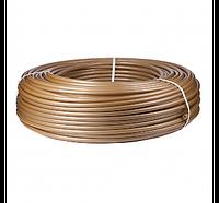 Icma Труба для теплого пола Icma Р198 GOLD-PEX 16*2 с кислородным барьером (200/600)