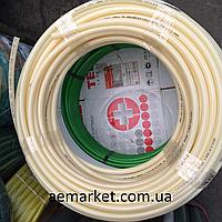 Vento Труба для теплого пола Vento PE-RT16х2,0 с кислородным барьером (240)