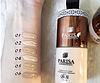Тональный крем с корректором Parisa Cosmetics Affinititone , фото 5