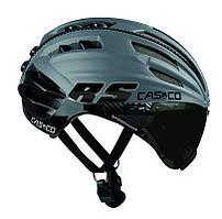 Велошлем Casco SPEEDairo RS anthracite