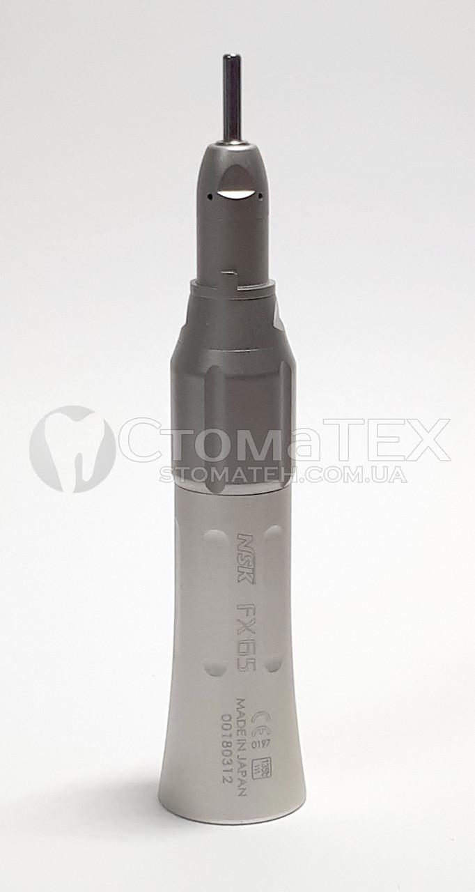 Прямой наконечник NSK FX65