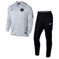 Спортивный костюм DRES NIKE PARIS SAINT-GERMAIN DRY SQUAD, фото 1