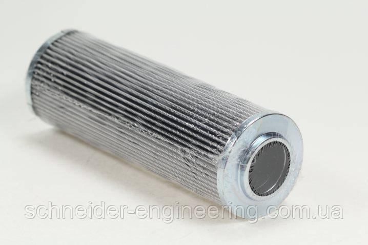 MANN-FILTER HD839 Фильтры гидравлики