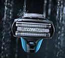Электробритва Braun Series 5 - Waterflex, фото 2