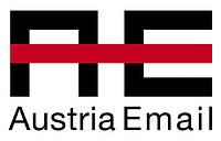 Austria-Email