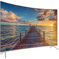 Телевизор Samsung UE49KS7500
