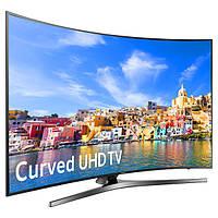 Телевизор Samsung UN49KU7500