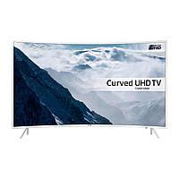 Телевизор Samsung UE49KU6510