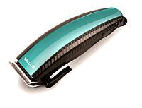 Машинка для стрижки волос VITEK VT 1357