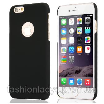 Чехол для iPhone 6s ультратонкий - Интернет - магазин Kollibri в Киеве