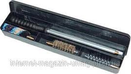 Набор для чистки MegaLine 04/704.5 калибр 4,5 пистолетный