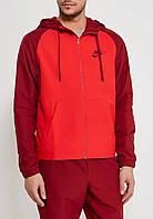 Спортивный костюм Nike M NSW TRK SUIT HD WVN, фото 1