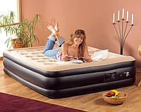 Кровать надувная Dreamair Premium Air (Код: 67432), фото 1