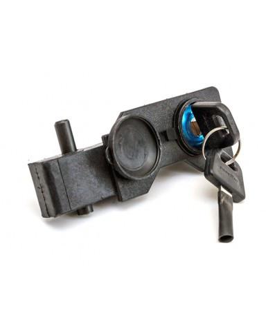Рычаг расцепителя с замком SL-1300/2100 DoorHan DHSL085