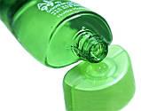 Увлажняющий гель с алоэ holika holika aloe 99% soothing gel, фото 3