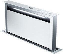 Кухонная вытяжка Franke FDW 908 IB WH
