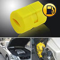 Магнитное устройство для экономии топлива в машине