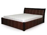 Кровать Сицилия-2 1,2, фото 1