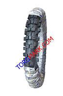 Покрышка (шина) 100/100-19 Deestone D-991 TT, фото 1