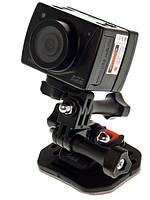 Экшн камера AEE Magicam CD21 Car Edition, фото 1