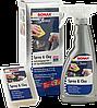 Набор для очистки кузова автомобиля SONAX XTREME Spray & clay 203241