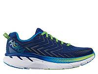 Оригинальные мужские кроссовки для бега HOKA ONE ONE CLIFTON 4 2ea810850940c