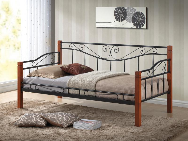 Кровать KENIA 90 (Signal)