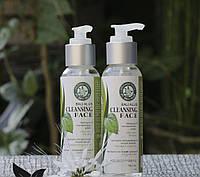 Натуральный гель для умывания Cleansing face  Bali Alus ( Индонезия о.Бали )