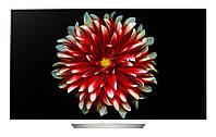 Телевизор LG OLED 55EG9A7V, фото 2