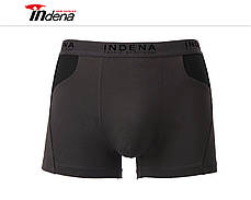 Мужские стрейчевые боксеры (батал) INDENA Арт.75203, фото 3