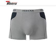 Мужские стрейчевые боксеры (батал) INDENA Арт.75203, фото 2