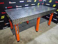Сварочный стол SIPline  WELDINGpro 2000х1000