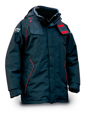26a928b6c Костюм осень-зима SHIMANO GORE-TEX Performance M: продажа, цена в ...