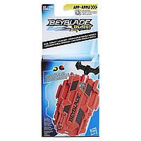 Beyblade Evolution Пусковая установка для бейблейда
