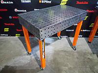 Сварочный стол SIPline WELDINGpro 1000X600