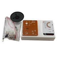 03722753 Конструктор «Радио» в категории Наборы и компоненты для ...
