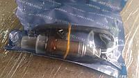Лямбда-зонд ВАЗ 2108-099,2110-12 v-1,5 16 клапаный (ЄВРО-III) (пр-во Авто Престиж)